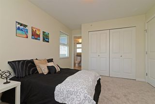 "Photo 13: PH7 2373 ATKINS Avenue in Port Coquitlam: Central Pt Coquitlam Condo for sale in ""CARMANDY"" : MLS®# R2290400"