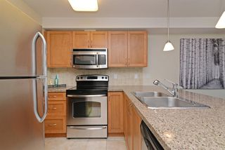 "Photo 10: PH7 2373 ATKINS Avenue in Port Coquitlam: Central Pt Coquitlam Condo for sale in ""CARMANDY"" : MLS®# R2290400"