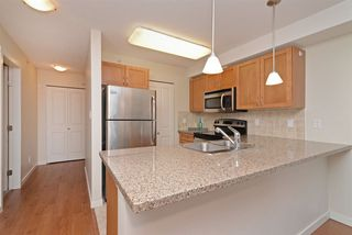 "Photo 9: PH7 2373 ATKINS Avenue in Port Coquitlam: Central Pt Coquitlam Condo for sale in ""CARMANDY"" : MLS®# R2290400"