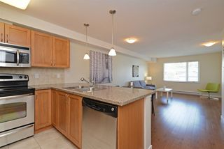 "Photo 11: PH7 2373 ATKINS Avenue in Port Coquitlam: Central Pt Coquitlam Condo for sale in ""CARMANDY"" : MLS®# R2290400"