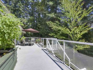 Photo 11: 1691 DAVENPORT Place in North Vancouver: Westlynn Terrace House for sale : MLS®# R2291940