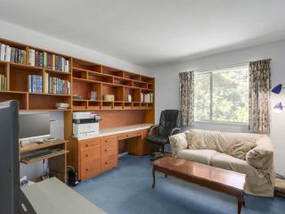 Photo 14: 1691 DAVENPORT Place in North Vancouver: Westlynn Terrace House for sale : MLS®# R2291940