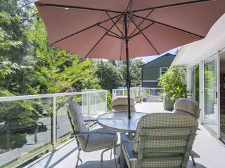 Photo 10: 1691 DAVENPORT Place in North Vancouver: Westlynn Terrace House for sale : MLS®# R2291940