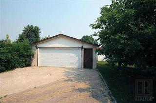 Photo 10: 255 Mapleglen Drive in Winnipeg: Maples Residential for sale (4H)  : MLS®# 1822203