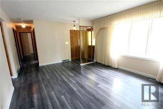 Photo 6: 255 Mapleglen Drive in Winnipeg: Maples Residential for sale (4H)  : MLS®# 1822203