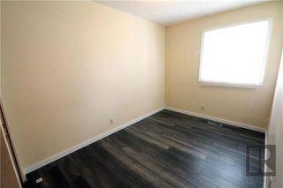 Photo 9: 255 Mapleglen Drive in Winnipeg: Maples Residential for sale (4H)  : MLS®# 1822203