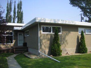 Main Photo: 15006 76 Avenue in Edmonton: Zone 22 House for sale : MLS®# E4125909