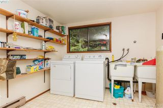 Photo 18: 335 Hector Rd in VICTORIA: SW Interurban Single Family Detached for sale (Saanich West)  : MLS®# 795587