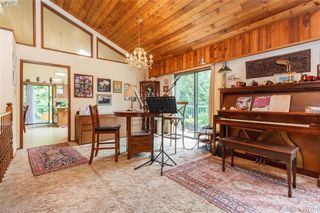 Photo 5: 335 Hector Rd in VICTORIA: SW Interurban Single Family Detached for sale (Saanich West)  : MLS®# 795587