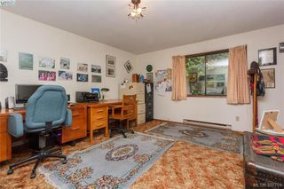 Photo 15: 335 Hector Rd in VICTORIA: SW Interurban Single Family Detached for sale (Saanich West)  : MLS®# 795587