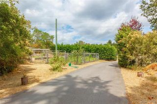 Photo 25: 335 Hector Rd in VICTORIA: SW Interurban Single Family Detached for sale (Saanich West)  : MLS®# 795587