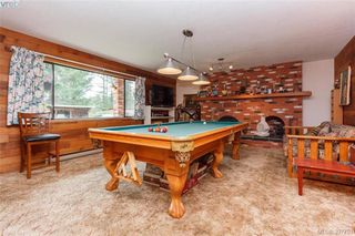 Photo 16: 335 Hector Rd in VICTORIA: SW Interurban Single Family Detached for sale (Saanich West)  : MLS®# 795587