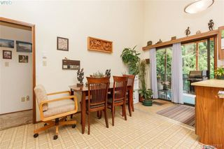 Photo 8: 335 Hector Rd in VICTORIA: SW Interurban Single Family Detached for sale (Saanich West)  : MLS®# 795587