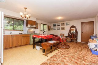 Photo 17: 335 Hector Rd in VICTORIA: SW Interurban Single Family Detached for sale (Saanich West)  : MLS®# 795587