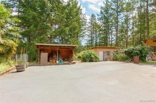Photo 21: 335 Hector Rd in VICTORIA: SW Interurban Single Family Detached for sale (Saanich West)  : MLS®# 795587