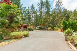 Photo 20: 335 Hector Rd in VICTORIA: SW Interurban Single Family Detached for sale (Saanich West)  : MLS®# 795587