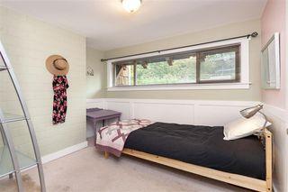 Photo 18: 34630 LABURNUM Avenue in Abbotsford: Abbotsford East House for sale : MLS®# R2300205