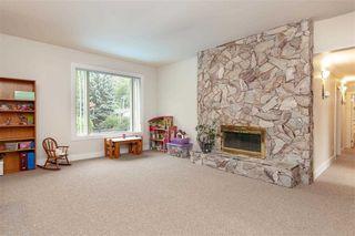 Photo 14: 34630 LABURNUM Avenue in Abbotsford: Abbotsford East House for sale : MLS®# R2300205