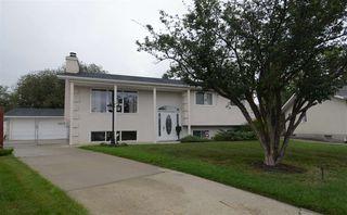 Main Photo: 3228 131 Avenue in Edmonton: Zone 35 House for sale : MLS®# E4126880