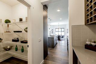 Photo 3: 120 Joyal Way: St. Albert House for sale : MLS®# E4127010
