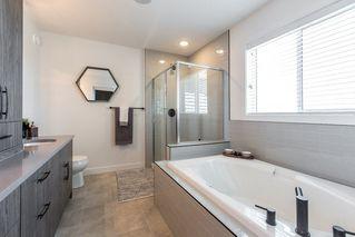 Photo 11: 120 Joyal Way: St. Albert House for sale : MLS®# E4127010