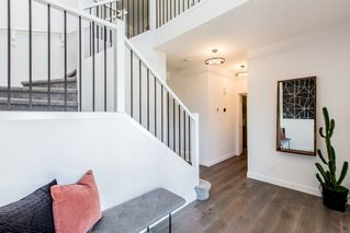 Photo 2: 120 Joyal Way: St. Albert House for sale : MLS®# E4127010