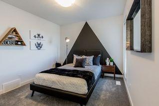 Photo 7: 120 Joyal Way: St. Albert House for sale : MLS®# E4127010