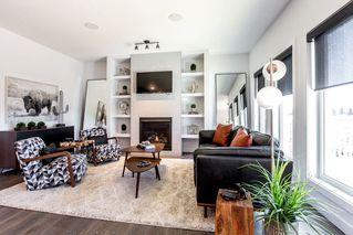 Photo 5: 120 Joyal Way: St. Albert House for sale : MLS®# E4127010