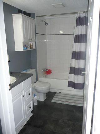 Photo 5: 401 1810 11 Avenue SW in Calgary: Sunalta Apartment for sale : MLS®# C4204013