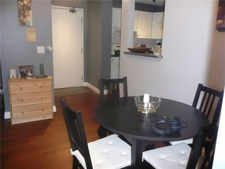 Photo 2: 401 1810 11 Avenue SW in Calgary: Sunalta Apartment for sale : MLS®# C4204013