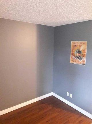 Photo 9: 401 1810 11 Avenue SW in Calgary: Sunalta Apartment for sale : MLS®# C4204013