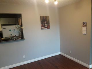 Photo 10: 401 1810 11 Avenue SW in Calgary: Sunalta Apartment for sale : MLS®# C4204013