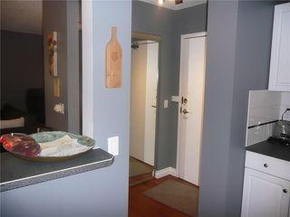 Photo 7: 401 1810 11 Avenue SW in Calgary: Sunalta Apartment for sale : MLS®# C4204013