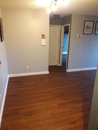 Photo 12: 401 1810 11 Avenue SW in Calgary: Sunalta Apartment for sale : MLS®# C4204013