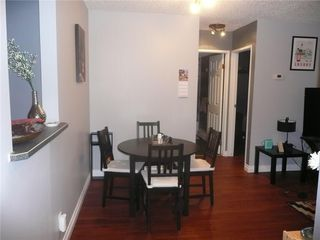 Photo 3: 401 1810 11 Avenue SW in Calgary: Sunalta Apartment for sale : MLS®# C4204013