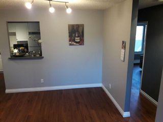 Photo 14: 401 1810 11 Avenue SW in Calgary: Sunalta Apartment for sale : MLS®# C4204013