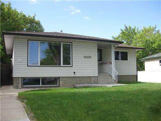Main Photo: 10659 65 Avenue in Edmonton: Zone 15 House for sale : MLS®# E4131238