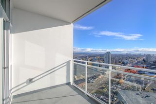 "Photo 16: 3511 4670 ASSEMBLY Way in Burnaby: Metrotown Condo for sale in ""STATION SQUARE 2"" (Burnaby South)  : MLS®# R2320820"