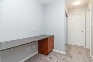 Photo 19: 206 2823 Jacklin Road in VICTORIA: La Jacklin Condo Apartment for sale (Langford)  : MLS®# 401533