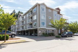 Photo 28: 206 2823 Jacklin Road in VICTORIA: La Jacklin Condo Apartment for sale (Langford)  : MLS®# 401533