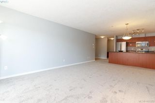 Photo 7: 206 2823 Jacklin Road in VICTORIA: La Jacklin Condo Apartment for sale (Langford)  : MLS®# 401533