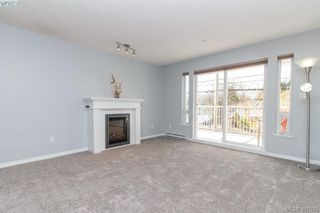 Photo 4: 206 2823 Jacklin Road in VICTORIA: La Jacklin Condo Apartment for sale (Langford)  : MLS®# 401533