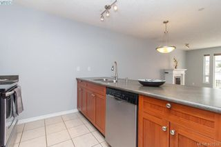 Photo 12: 206 2823 Jacklin Road in VICTORIA: La Jacklin Condo Apartment for sale (Langford)  : MLS®# 401533
