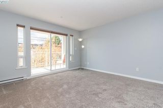 Photo 5: 206 2823 Jacklin Road in VICTORIA: La Jacklin Condo Apartment for sale (Langford)  : MLS®# 401533