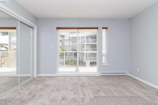 Photo 17: 206 2823 Jacklin Road in VICTORIA: La Jacklin Condo Apartment for sale (Langford)  : MLS®# 401533