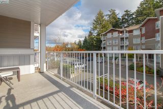 Photo 22: 206 2823 Jacklin Road in VICTORIA: La Jacklin Condo Apartment for sale (Langford)  : MLS®# 401533