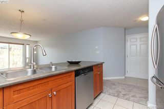 Photo 14: 206 2823 Jacklin Road in VICTORIA: La Jacklin Condo Apartment for sale (Langford)  : MLS®# 401533