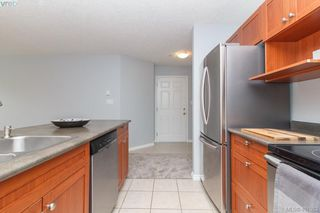Photo 13: 206 2823 Jacklin Road in VICTORIA: La Jacklin Condo Apartment for sale (Langford)  : MLS®# 401533