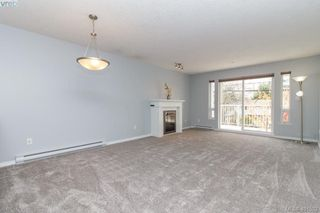 Photo 3: 206 2823 Jacklin Road in VICTORIA: La Jacklin Condo Apartment for sale (Langford)  : MLS®# 401533