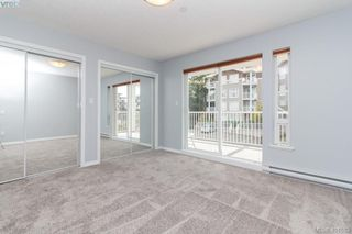Photo 15: 206 2823 Jacklin Road in VICTORIA: La Jacklin Condo Apartment for sale (Langford)  : MLS®# 401533